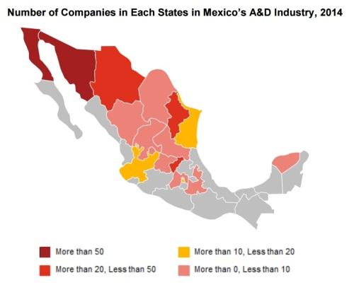 mexico_ad_2014.jpg