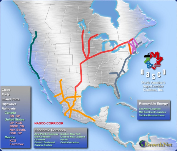 nasco-trade-corridors-map