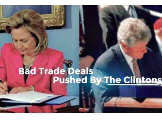 Trump-Ad-NAFTA-640x480.jpg