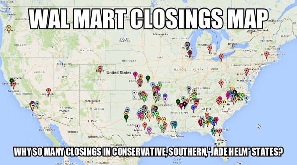 walmartclosings0