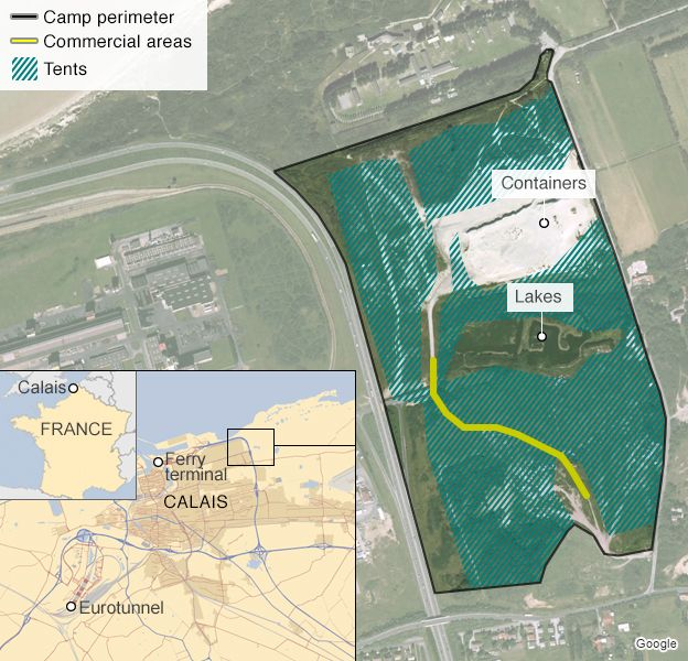 _87771785_calais_migrant_camp_map624_v2.png