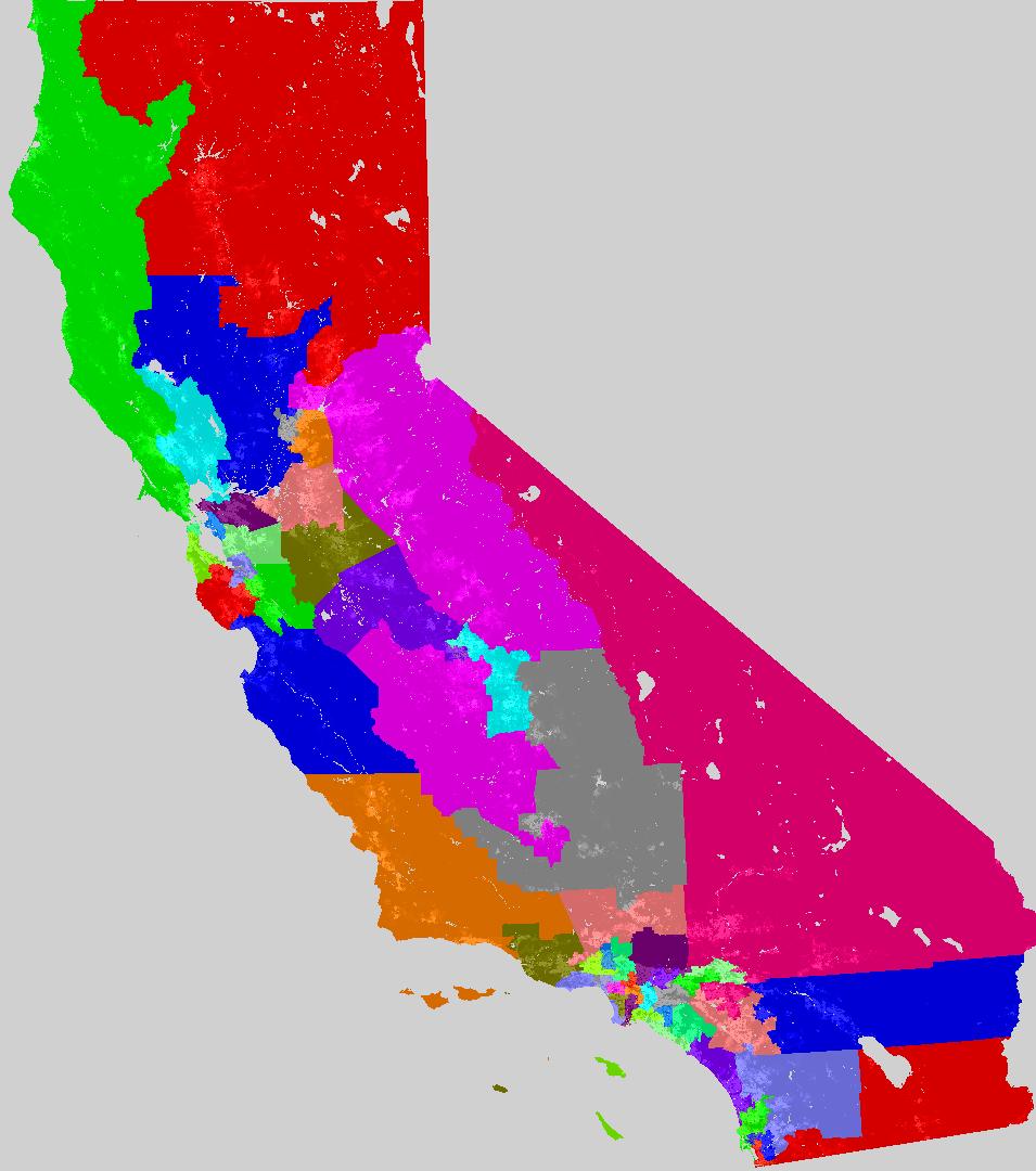 CA.png