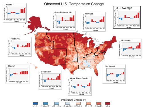 Climate-CS_Net_Change_in_Ann_Temp_12910_v11-759x586.png