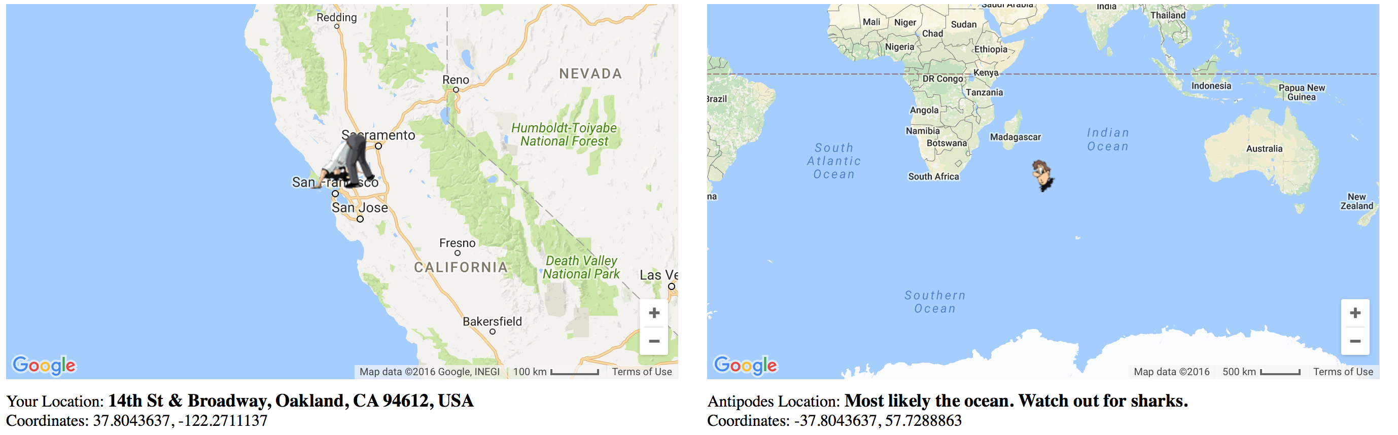 Different Scales antipodes.png