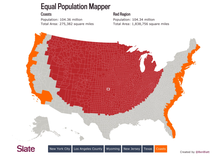 Equal Pop Mapper US coasts.png