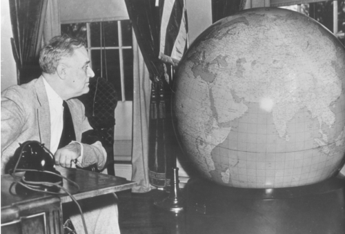 fdr-and-glorious-globe