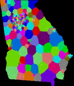 georgia-house-of-reps-map