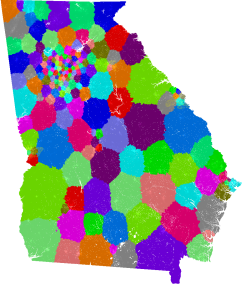 georgia-house-of-reps-map