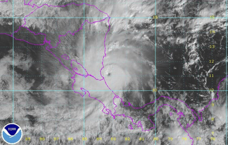 hurricane-otto