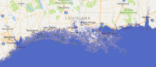 Louisiana Coast.png