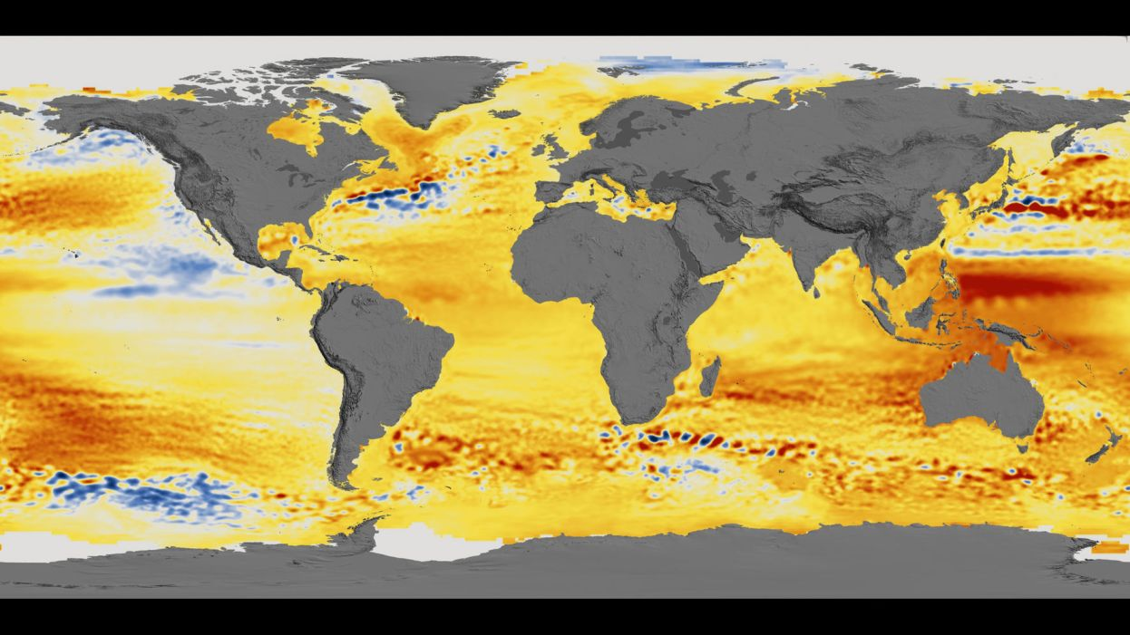 nasa-sea-level-rise-map.jpg