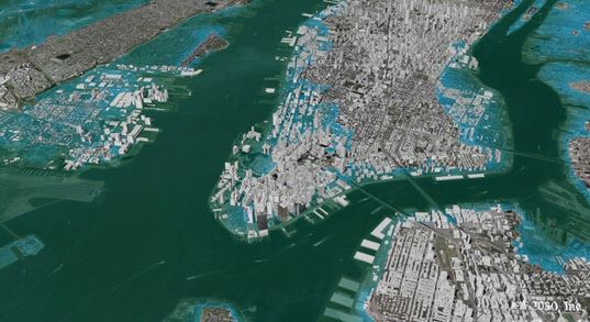 newyork-submerged_google_earth.png