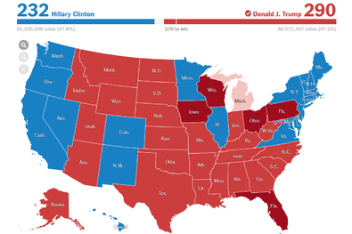RFD-map-votes-sfSpan.png