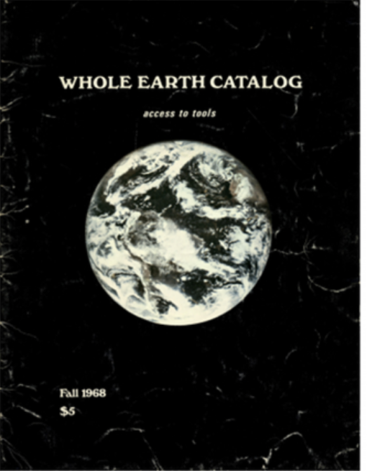 Whole Earth Tools.png