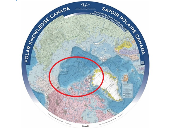blog-poiriers-revenge-the-map-of-canada-has-the-wrong-arctic-boundaries-no-really