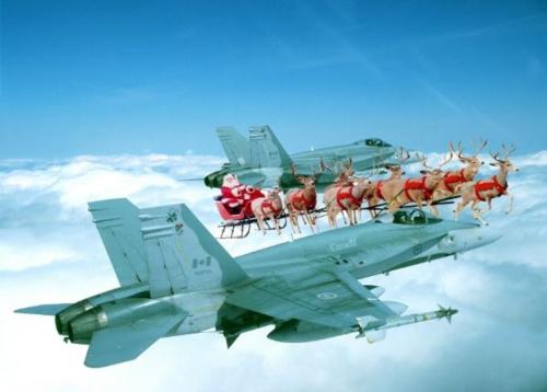 Canada Jets and Santa.png