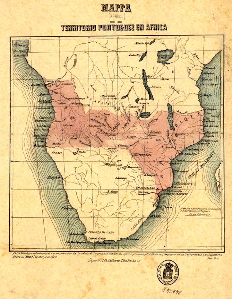mapa_cor_de_rosa.png