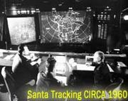 nts_radar_system_1960