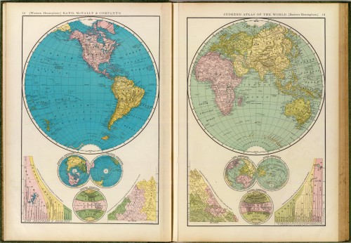 Rand McNally, 1892.png