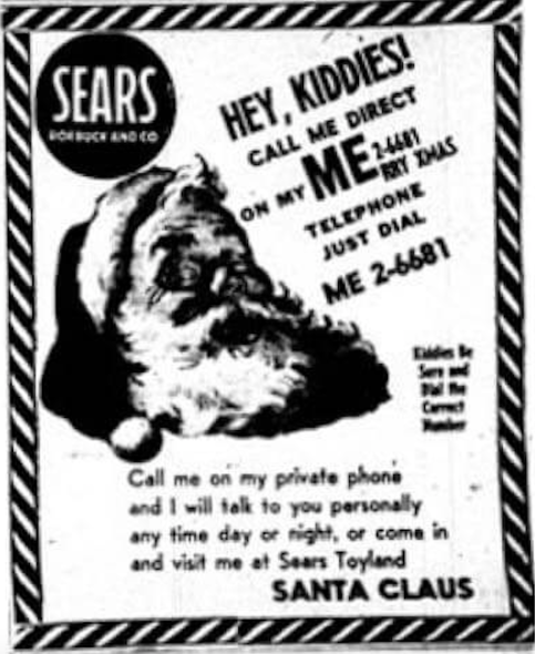 Santa by Phone.png