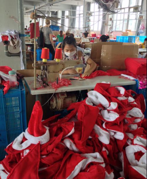 Santa Globalization.png
