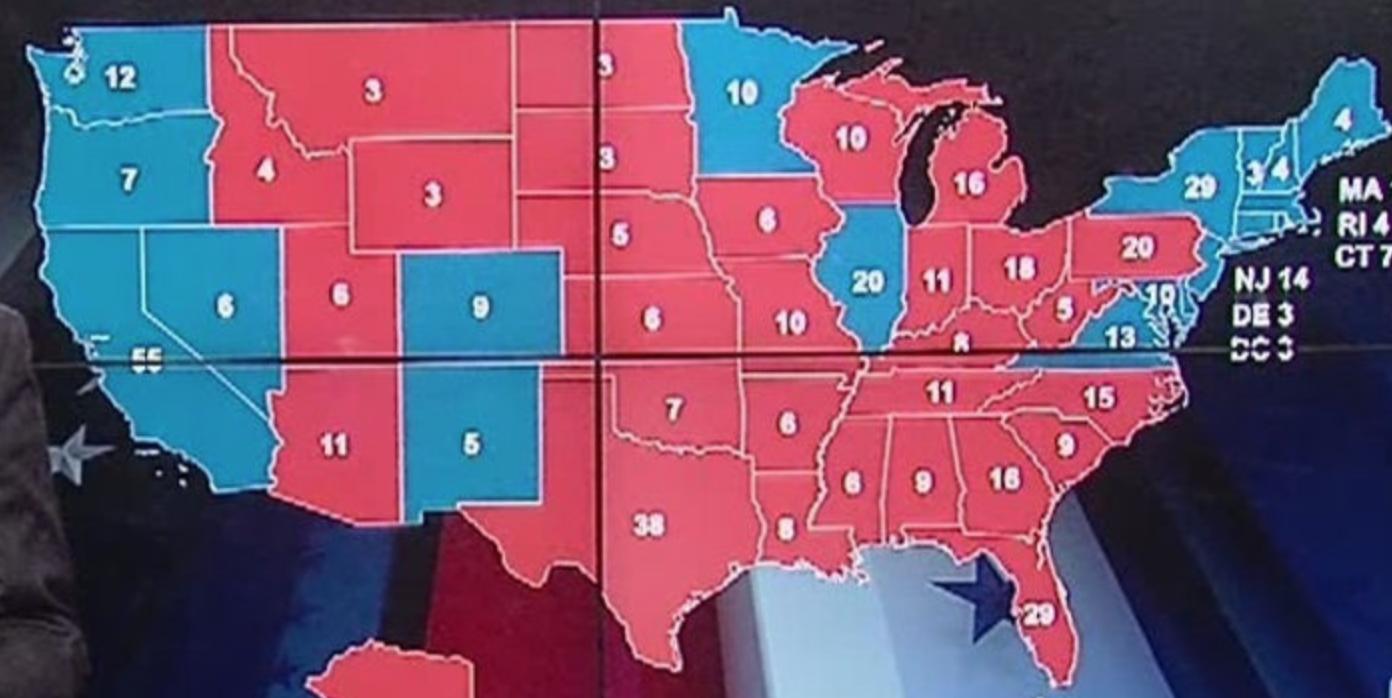 electoral-trump