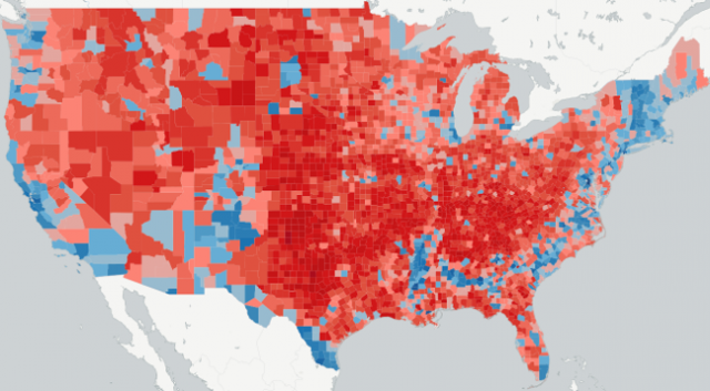 The-final-2016-presidential-election-app-county-level-predictions-e1484740495640