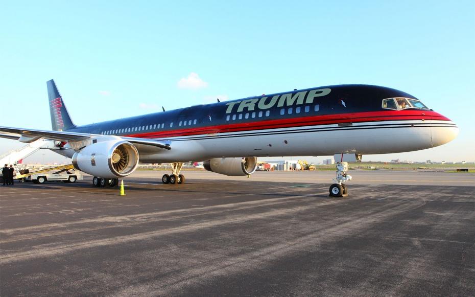 trump0715-force-one.jpg