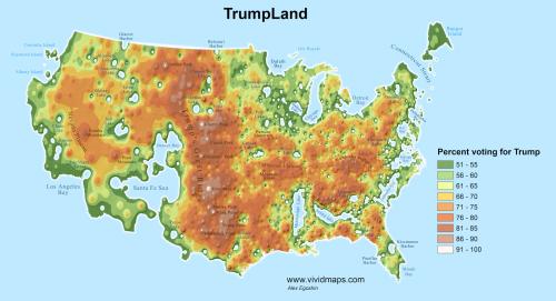 trumpland-1.png