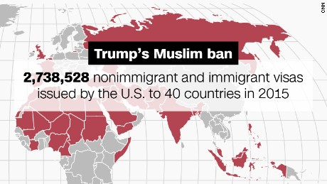 160615134028-immigration-top-v2-ty-large-169