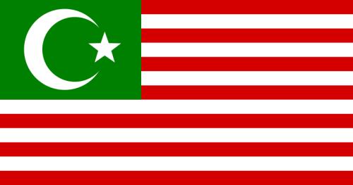 800px-islamic_republic_of_america-svg-1