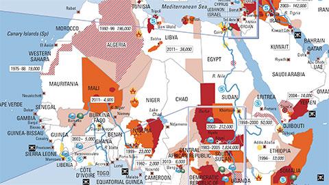 Conflict-Map-2015-480x270.jpg