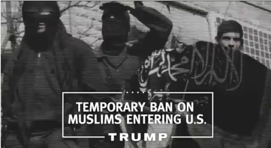 trump-ban-on-muslims