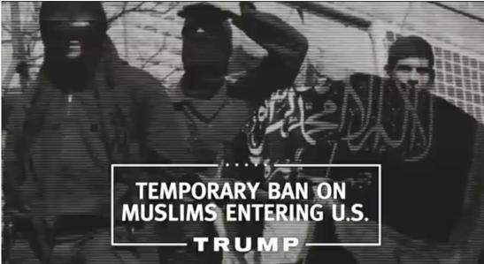 trump-ban-on-muslims