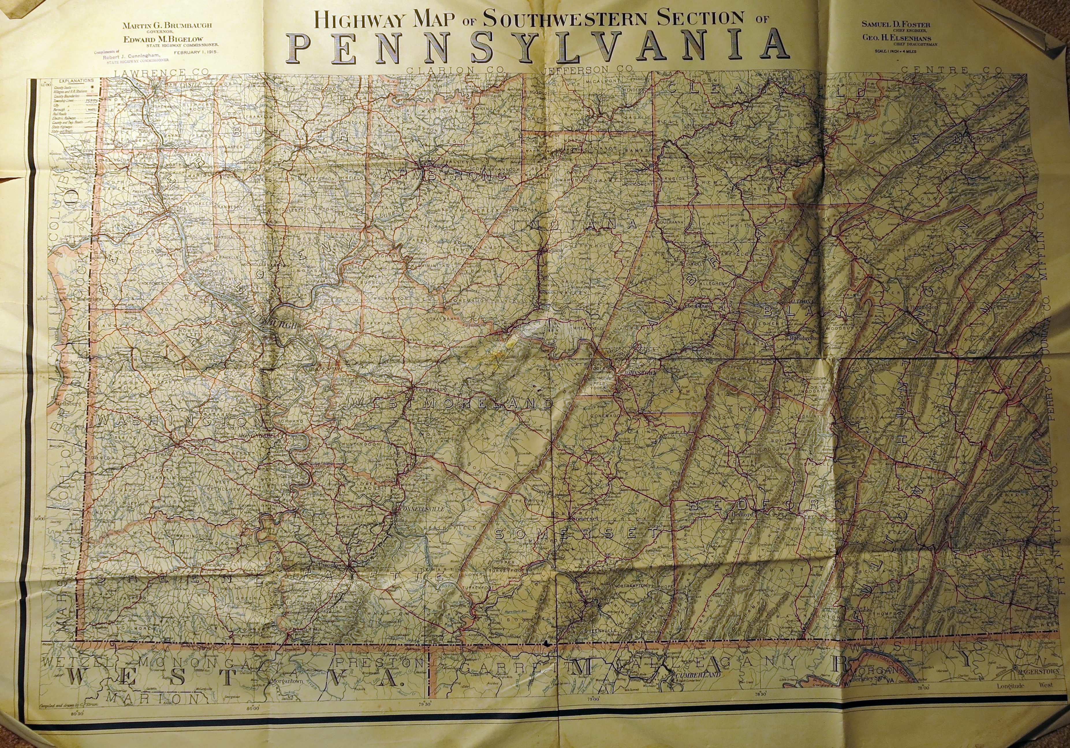 1915-6048-1.jpg