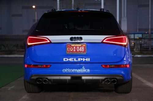 Audi-SQ5-Delphi-autonomous-car-rear-876x583