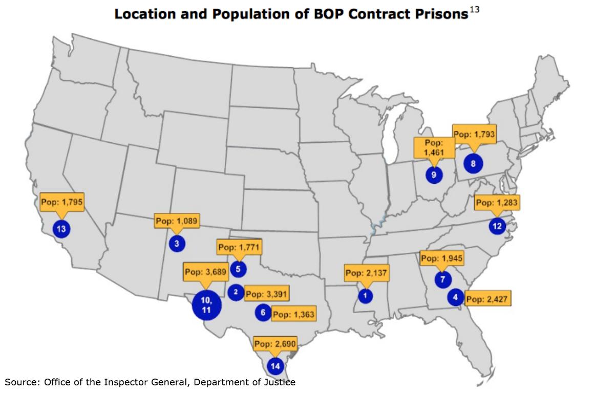 blog16-privateprisonsmap-1160x768
