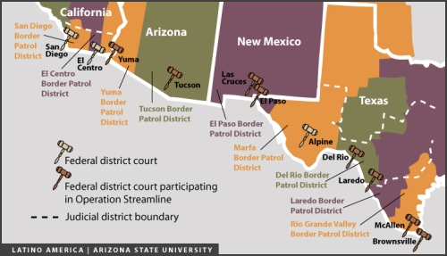 border_patrol_map_colors2