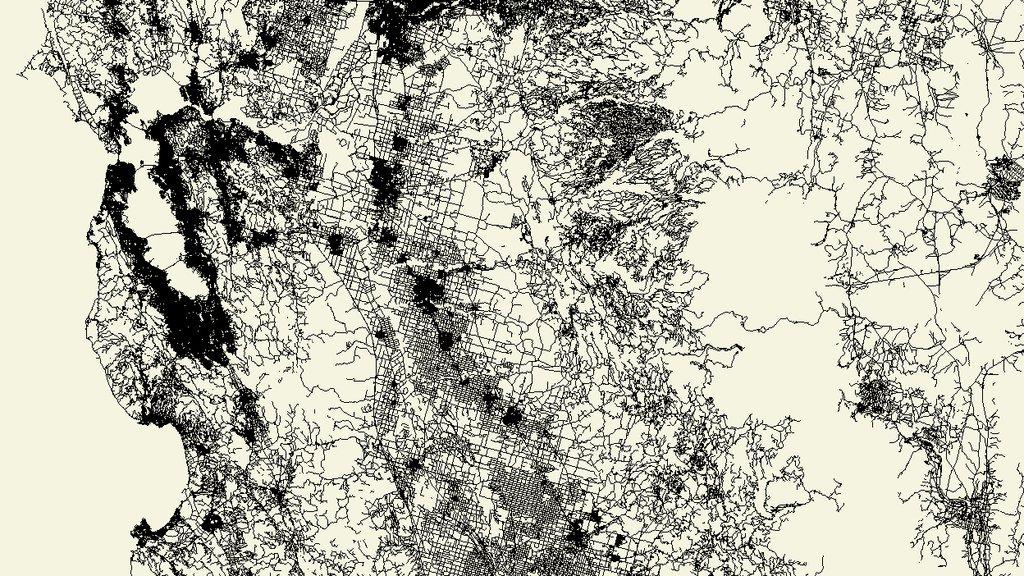 detail-allstreets-bay-area_1024x1024.jpg