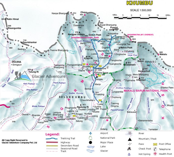 gokyo-lake-chola-pass-everest-base-camp-trekking-map.jpg