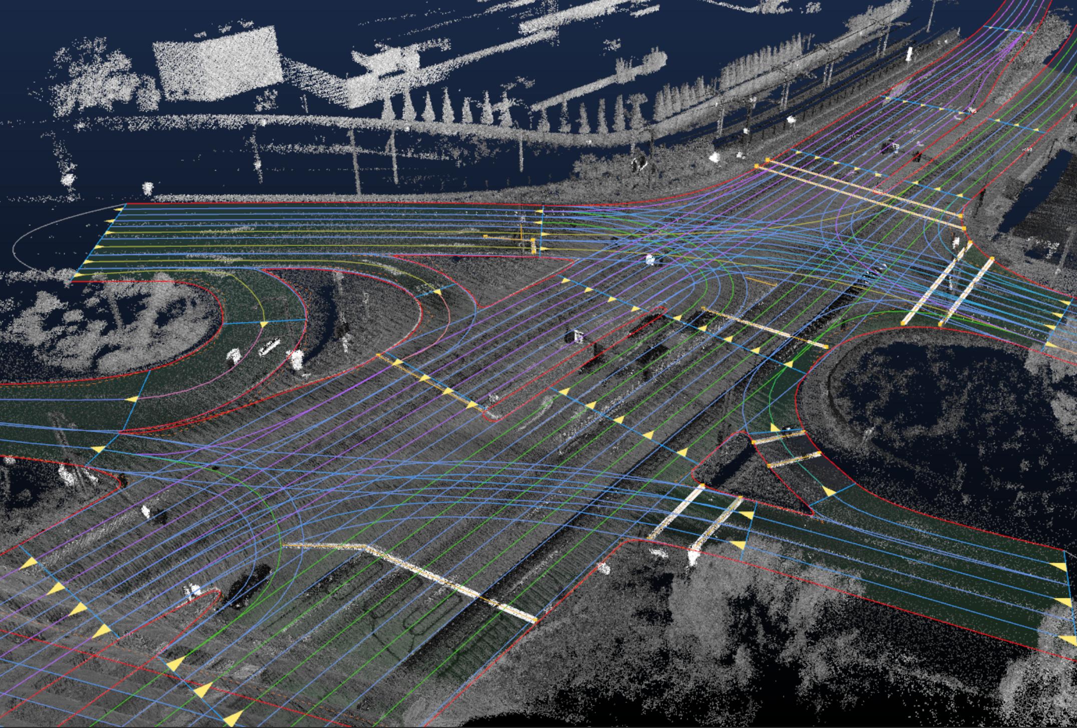 HD Map Interchange.png
