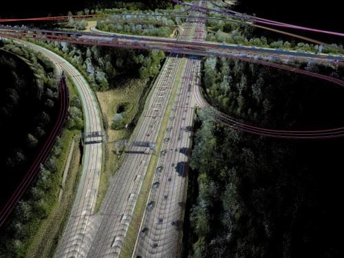 Here-HD-map-image-highway-876x657.jpg