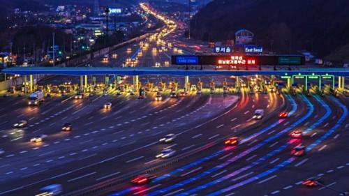highway-korea.jpg