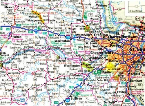 missouri-map-highway-19