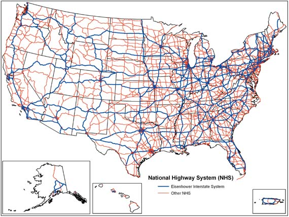 National_Highway_System