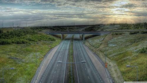 roadscape_nature_2-wallpaper-1366x768