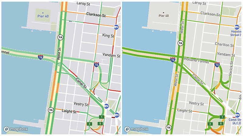 tunnels, intersections mapbox.png.jpg