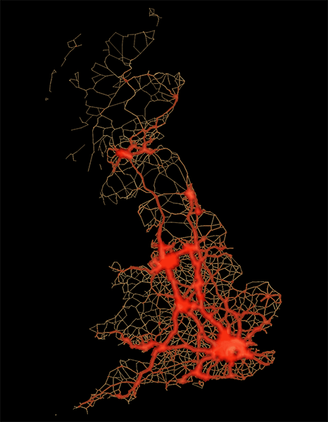uk-road-traffic-map.png