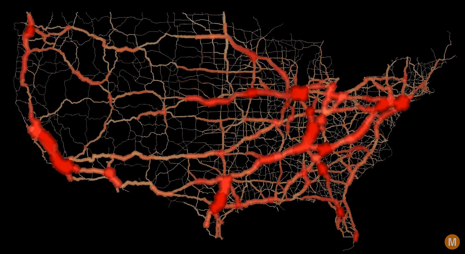 usa-traffic-flow-map-large