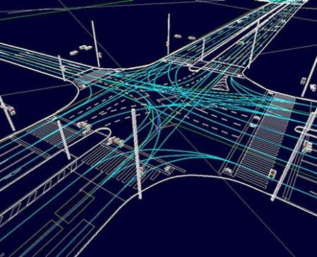 Zenrin-3d-mapping-1.jpg